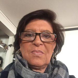 valeria_antonelli-p